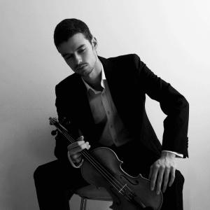 António Saldanha