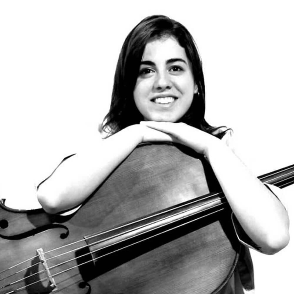 Ester Puig