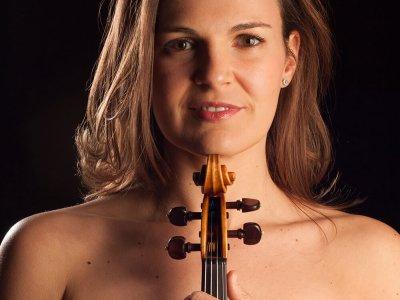 Francisca Fins