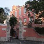 Instituto Espanhol Giner de Los Rios