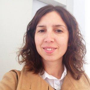 Liliana Nunes