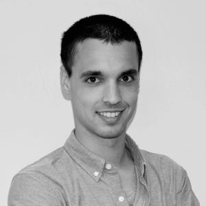 Manuel Félix