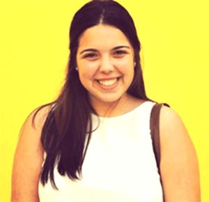 Natália Ribeiro