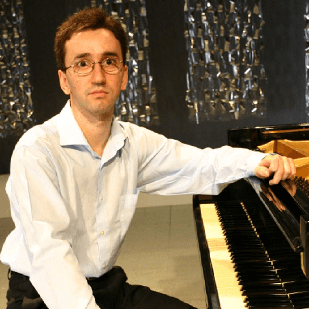 Nuno Tanackovic